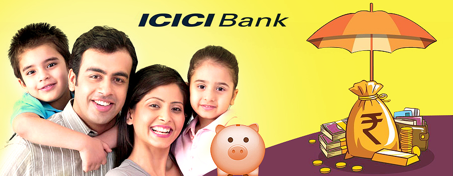 Is there any way to get ICICI Bank Personal Loan Easily in Delhi-