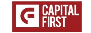 Capital First finance