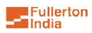 Fullerton india finance