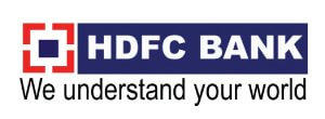 HDFC Bank finance