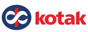 Kotak finance