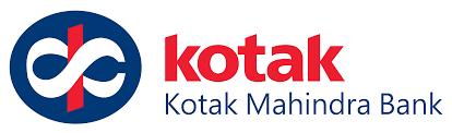Kotak Mahindra Bank Personal Loan Low Interest Rate Emi Calculator