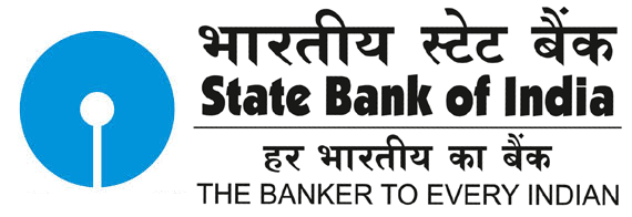 sbi home loan interest rates in hyderabad